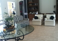 Furniture Beauty Nook - Fort Pierce, FL