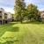 Rainier Meadows Apartments
