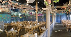 Crabby Mike's Calabash Seafood Company - Surfside Beach, SC