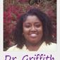 Griffith Dental Associates - Houston, TX