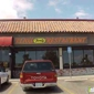 Elios Family Restaurant - San Leandro, CA