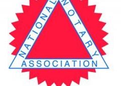 No Hassle Notary - Encino, CA