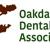 Oakdale Dental Associates, P.C.