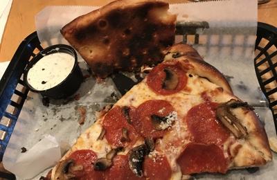 The Blind Onion Pizza & Pub So. Virginia - Reno, NV