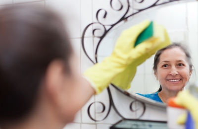 Private Home Cleaning - Sarasota, FL