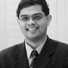 Thomas Ajith J Md - Neurological Surgery