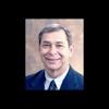 Jim Boyette - State Farm Insurance Agent