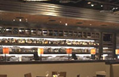 Paul Martin's American Grill - Roseville, CA