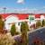 Holiday Inn Express & Suites Dalton