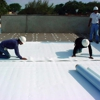 Armor Roofing and Construction