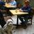 Dogs Ltd & Training