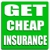 Southern State Insurance Services