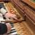 D. Evans Piano Tuner