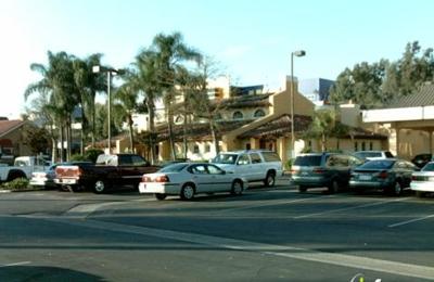 El Torito 3133 E Garvey Ave N West Covina Ca 91791 Yp Com