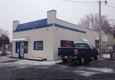 AAA Gas & Welding Supply Co - Lakewood, OH