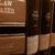 Advanced Legal Document Center