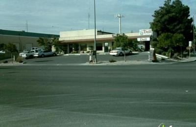 Stimulus Technologies - Las Vegas, NV