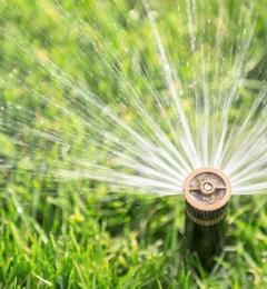 Denver Best Sprinklers,LLC. - Denver, CO