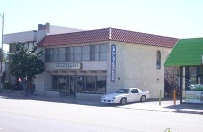 Collateraloan Of Escondido - Escondido, CA