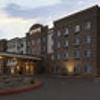 Staybridge Suites Gilbert - East Mesa