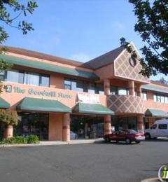 Vallejos Tae Kwon Do - Benicia, CA