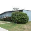 Krug Northwest Electric Motors-Div Of Heise Industries Inc