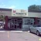 Roberts Meats Inc - Tampa, FL