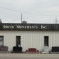 Smith Monuments Inc - Stockton, KS