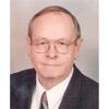 Jim Moreland - State Farm Insurance Agent