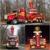 Paddack s Wrecker & Heavy Transport