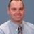 Allstate Insurance: Adam Ware