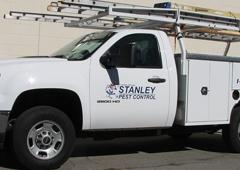 Stanley Pest Control