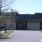 Cordova Bowling Center - Cordova, TN