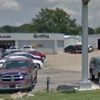 Griffis Motors Chrysler Dodge Jeep Ram