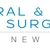 Oral & Facial Surgery of New Mexico