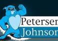 Petersen Johnson Injury Law Firm - Phoenix, AZ