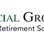 Gordon Financial Group David N. Gordon Investment Advisor