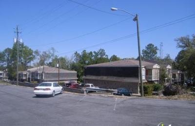Clearview Apartments 639 Azalea Rd, Mobile, AL 36609 - YP.com