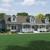 Yates Home Sales