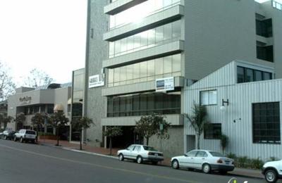 JMI Management Inc - La Jolla, CA