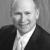 Edward Jones - Financial Advisor: Rich Rowe Jr