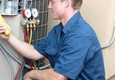 ServiceOne Air Conditioning - Longwood, FL