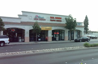 Rosa Munoz Bail Bonds - Azusa, CA