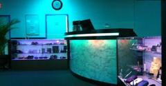 Liquid Vapor Lounge - Oklahoma City, OK