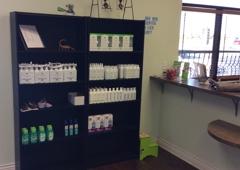 Lice Clinics of America - Gilbert, AZ