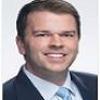 Stephen Nash - TIAA Wealth Management Advisor