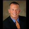 Brian Downes - State Farm Insurance Agent