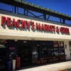 Peachy's Market and Grill
