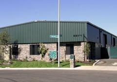 Don Pickett And Associates - Fresno, CA