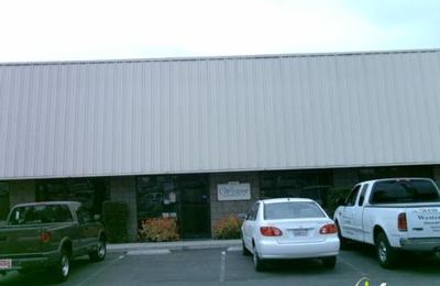 Ca Solutions - Riverside, CA
